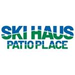 ski haus logo