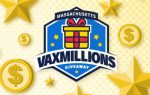 [logo] Mass VaxMillions