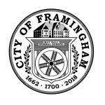 City of Framingham seal