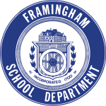 [logo] Framingham Public Schools