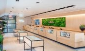 [photo] Cultivate Cannabis Dispensary, Interior view