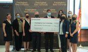 photo - Stop & Shop $100k to FSU dietician program diversity