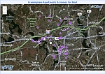 Click here for Framingham apartments or to rent a home in Framingham...