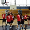 Click here for Temple Beth-Am Brotherhood Youth Basketball info...