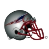 Metrowest Colonial - Semi-pro Football Club info...